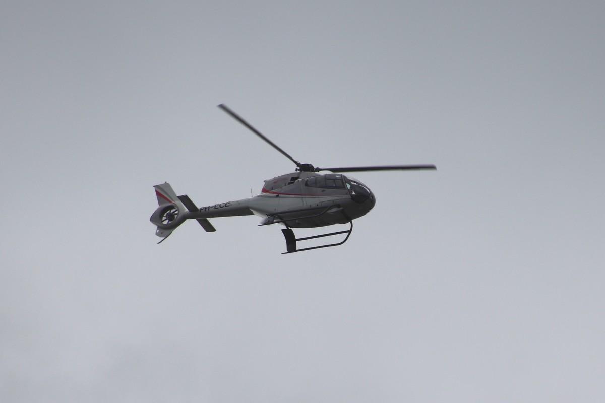 Naam: 2019-08-13, Eurocopter EC120B Colibri PH-ECE.jpg Bekeken: 333 Grootte: 60,8 KB