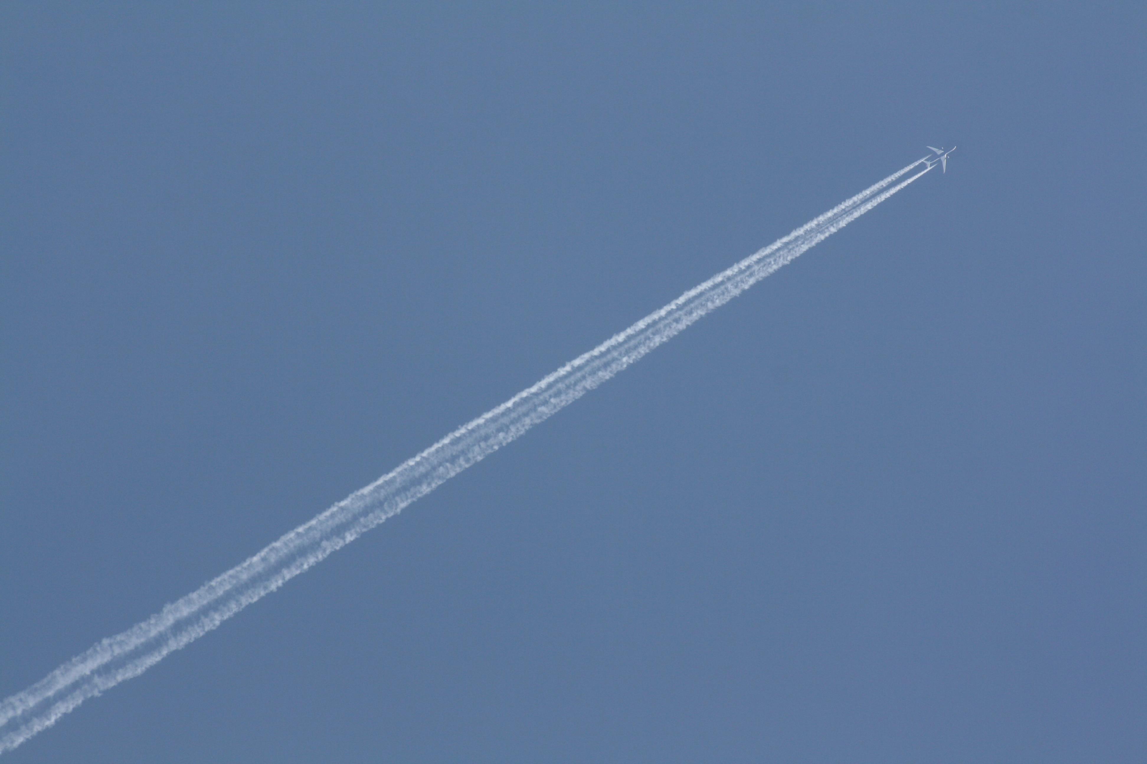 Naam: Boeing backgarden.jpg Bekeken: 592 Grootte: 391,7 KB