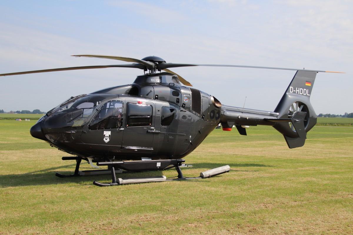 Naam: D-HDDL Eurocopter EC135-P2 IMG_0060.jpg Bekeken: 463 Grootte: 210,6 KB