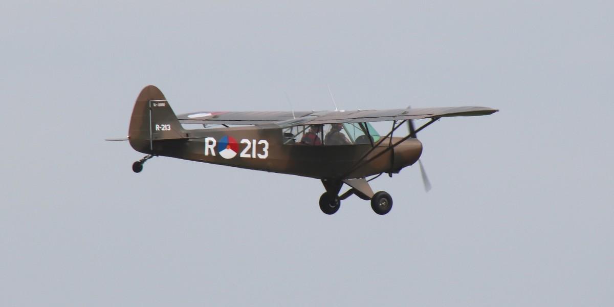 Naam: PH-RED Piper PA-18-125 Super Cub IMG_0134.jpg Bekeken: 399 Grootte: 56,8 KB