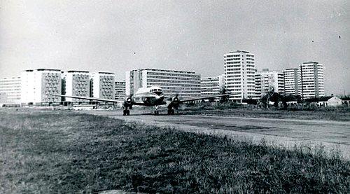 Naam: JAT Convair Belgrade.jpg Bekeken: 464 Grootte: 42,0 KB