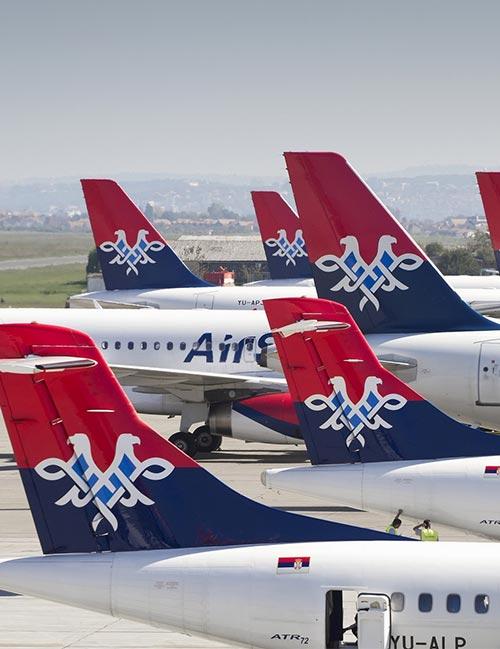 Naam: 1 A330, 12  A319 etc, 6 ATR.jpg Bekeken: 435 Grootte: 52,4 KB