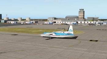 Naam: FSX taxiing KLM tail.jpg Bekeken: 354 Grootte: 10,3 KB
