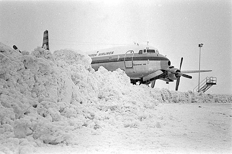 Naam: a6  Sneeuw zeven 1.jpg Bekeken: 731 Grootte: 107,3 KB