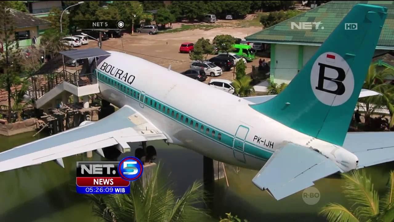 Naam: Boeing 737-200 , Lamongan.jpg Bekeken: 434 Grootte: 115,3 KB