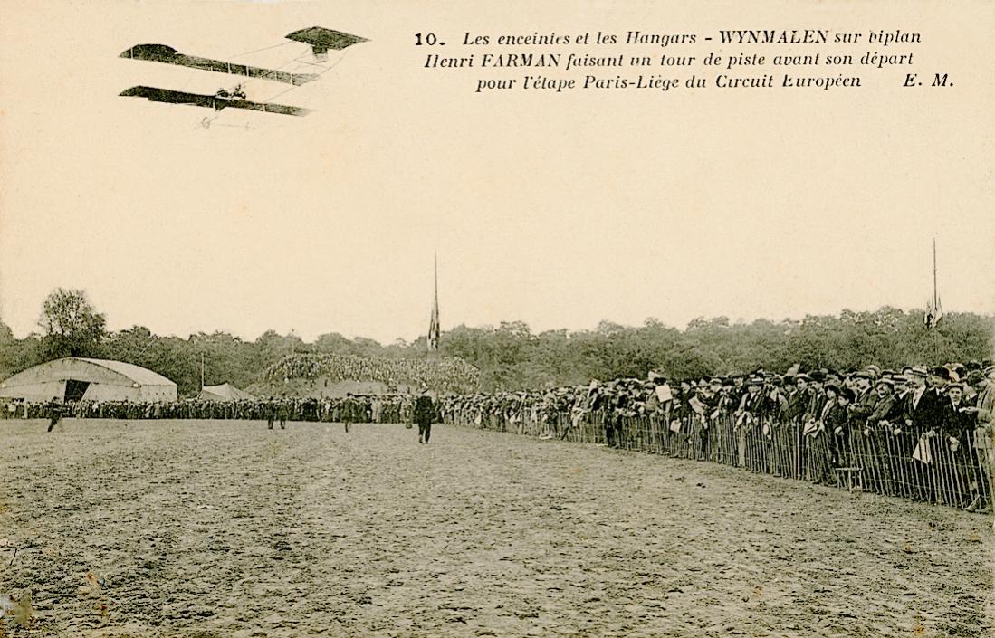 Naam: Kaart 765. Wijnmalen, Circuit Européen. Juni-juli 1911. -1-. 1100 breed.jpg Bekeken: 146 Grootte: 153,4 KB