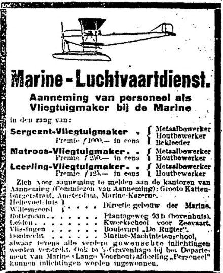 Naam: advertentie uit 1918.jpg Bekeken: 395 Grootte: 79,1 KB