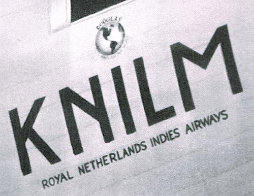 Naam: DC-2, KNILM, kopie.jpeg Bekeken: 68 Grootte: 288,5 KB