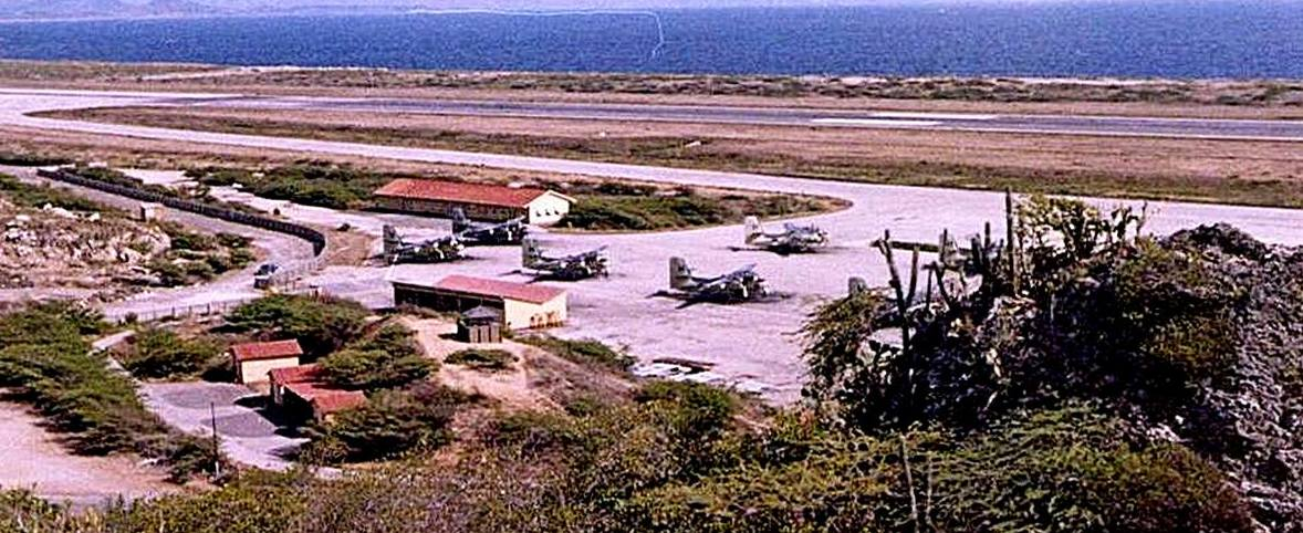 Naam: Hato, 1967.jpg Bekeken: 363 Grootte: 135,6 KB