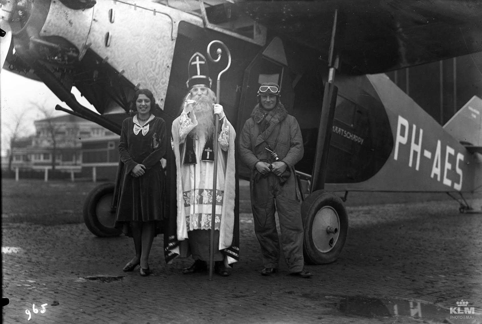 Naam: FK.40 waalhaven december 1929.jpg Bekeken: 228 Grootte: 181,6 KB