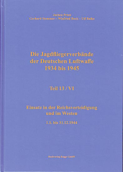 Naam: A. Prien, dl 13:VI, vz kopie.jpg Bekeken: 130 Grootte: 316,5 KB