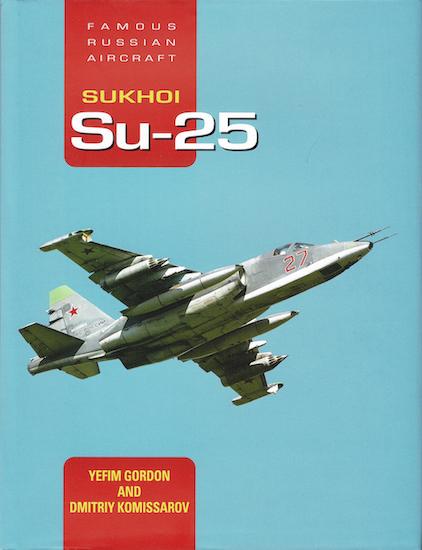 Naam: A. Sukhoi Su-25, vz kopie.jpg Bekeken: 131 Grootte: 334,3 KB
