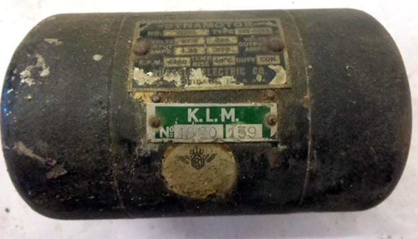 Naam: generator klm.jpg Bekeken: 305 Grootte: 235,0 KB