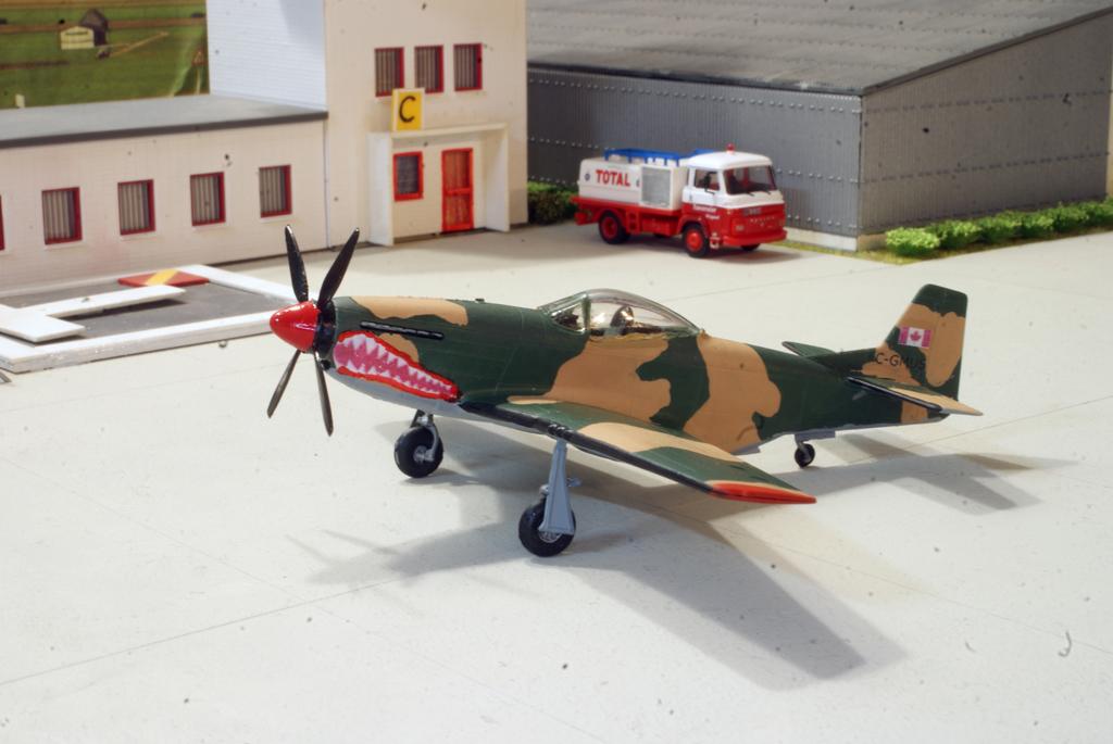 Naam: P-51 Mustang.JPG Bekeken: 215 Grootte: 403,6 KB