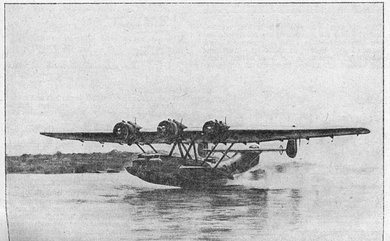 Naam: Eerste prijs jeugdprijsvraag Vliegwereld 1944.jpg Bekeken: 148 Grootte: 203,6 KB