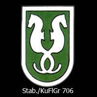 Naam: 0-emblem-Stab.KuFlGr706-0A.jpg Bekeken: 253 Grootte: 27,8 KB