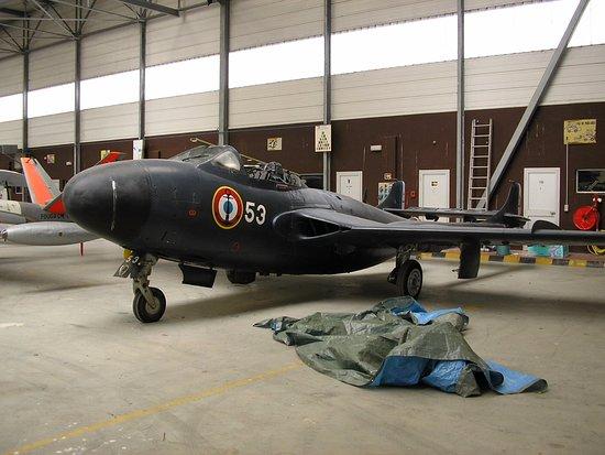 Naam: musee-de-l-aeronautique.jpg Bekeken: 355 Grootte: 48,1 KB