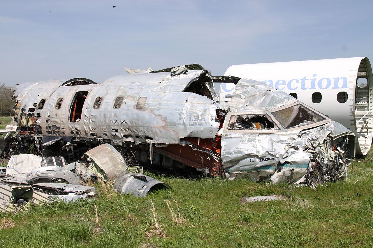 Naam: C-FTBZ_Canadair_Challenger_CL.604_(9143358514).jpg Bekeken: 842 Grootte: 264,0 KB