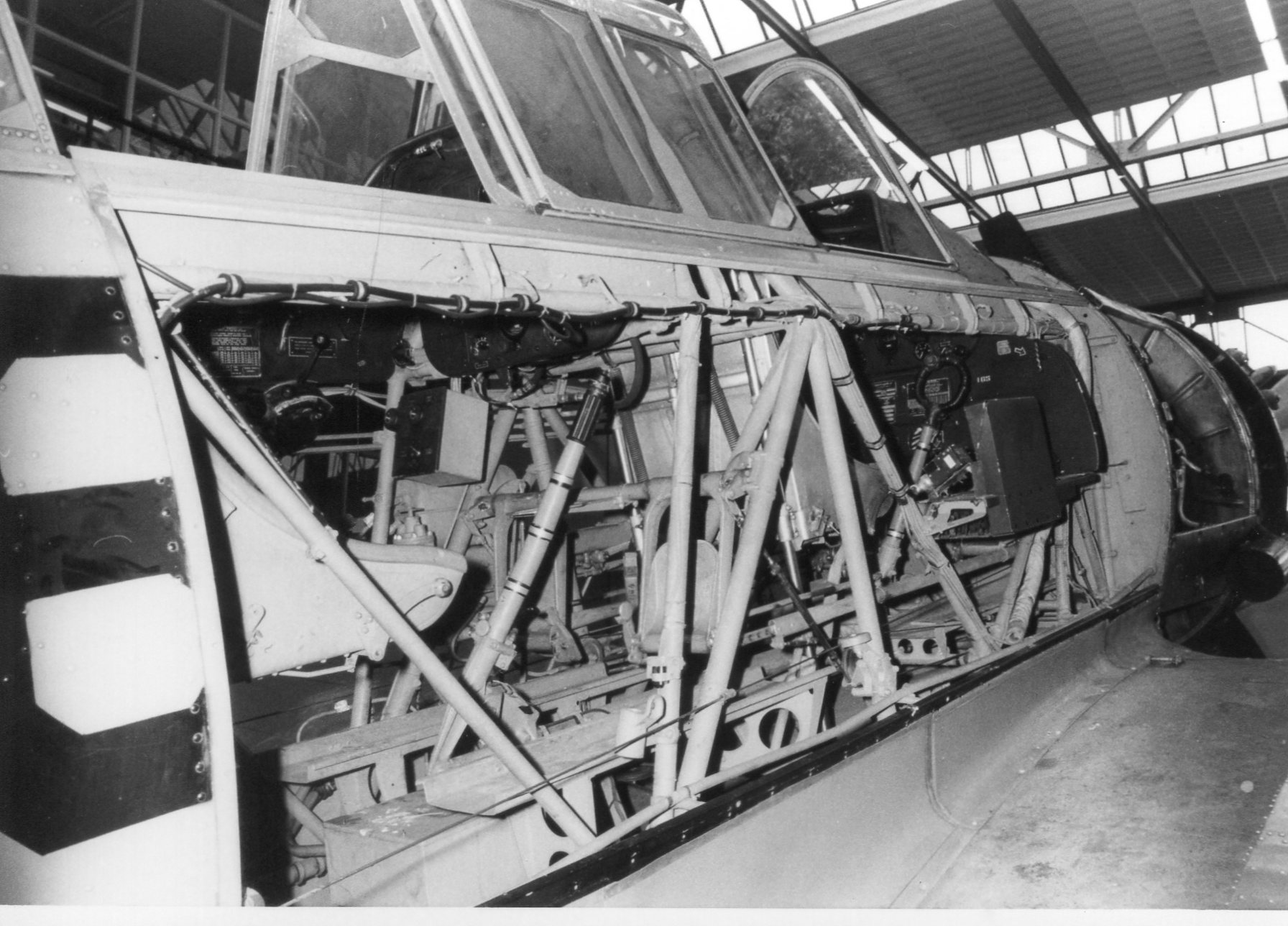 Naam: TH Delft 6-11-1972.jpg Bekeken: 321 Grootte: 333,2 KB