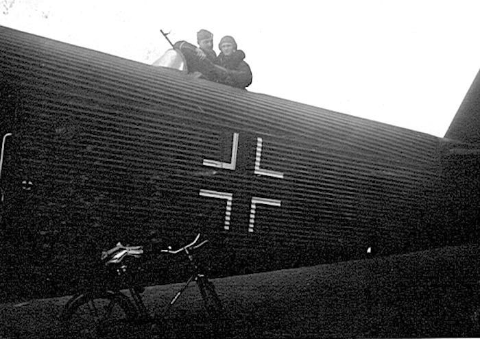 Naam: 13. Ju 52. Nederlandse fiets?.jpeg Bekeken: 5414 Grootte: 127,1 KB
