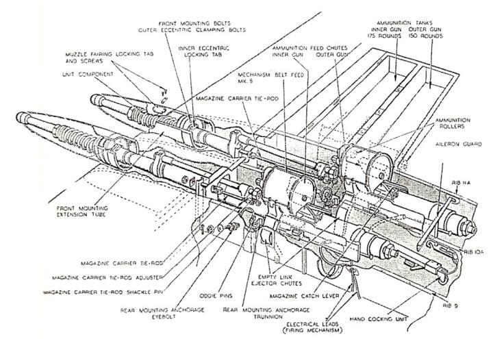Naam: hispano-v-spitfire-21.jpg Bekeken: 78 Grootte: 80,5 KB