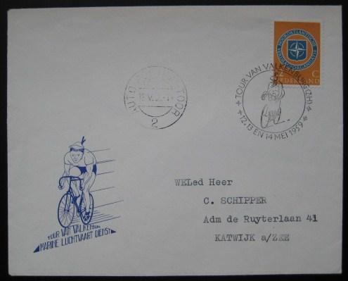 Naam: 1959_Cover_Tour_van_Valkenburg.JPG Bekeken: 378 Grootte: 44,7 KB