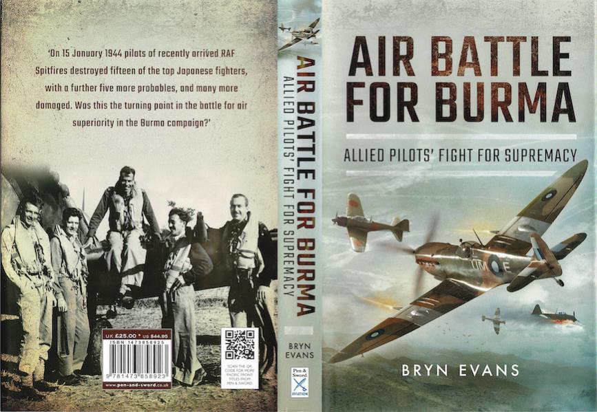 Naam: Air Battle for Burma.jpg Bekeken: 306 Grootte: 102,7 KB