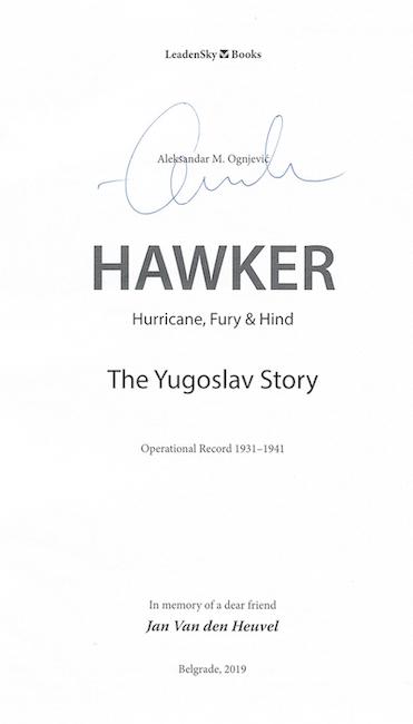 Naam: Hawker, titelblad kopie.jpg Bekeken: 222 Grootte: 151,1 KB