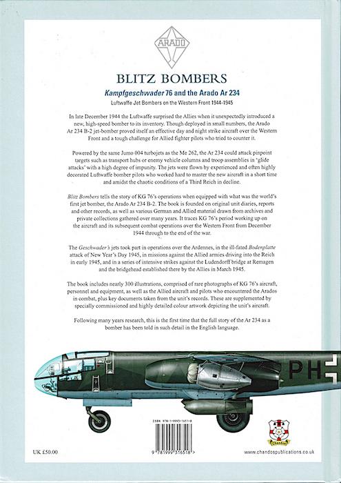 Naam: Blitz, az.jpeg Bekeken: 159 Grootte: 278,7 KB