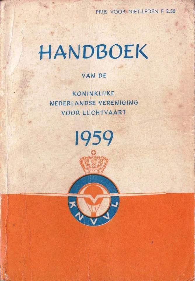 Naam: KNVvL 1959 kl.jpg Bekeken: 406 Grootte: 83,5 KB