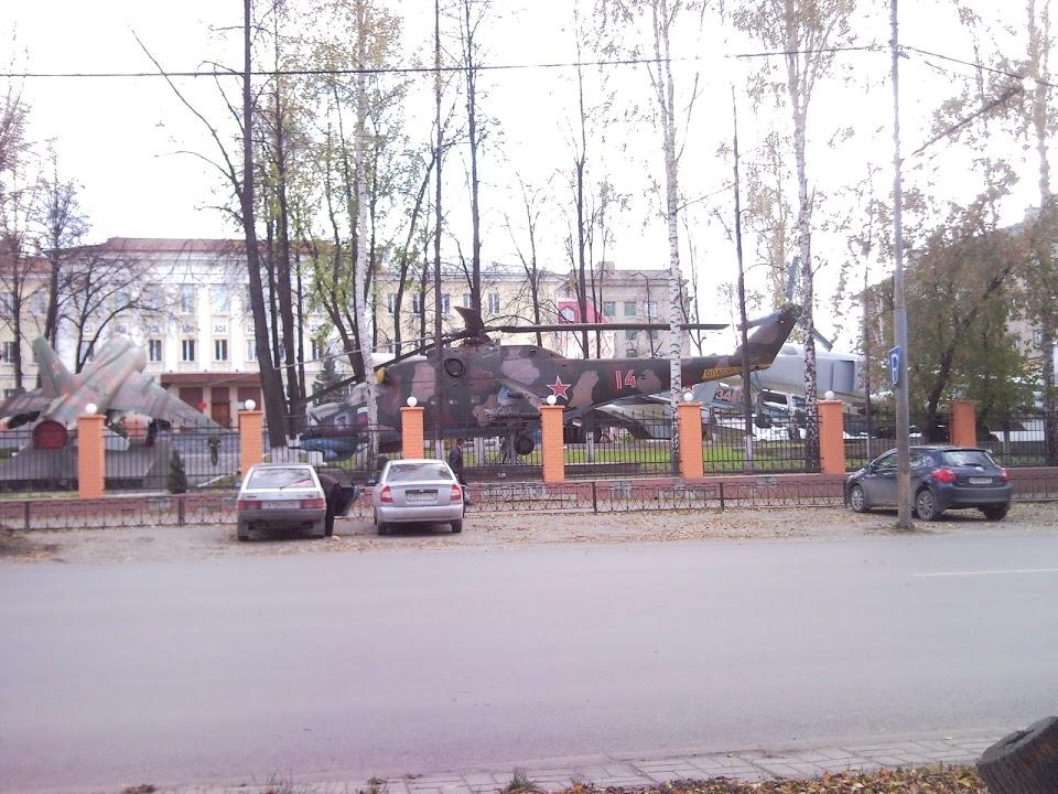 Naam: Jekaterinaburg..jpg Bekeken: 275 Grootte: 196,8 KB