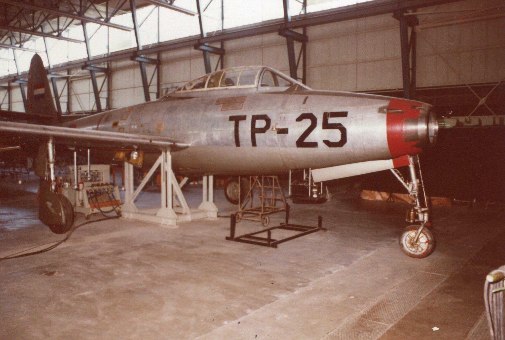 Naam: TH Delft Sept. 1974.jpg Bekeken: 1576 Grootte: 320,9 KB
