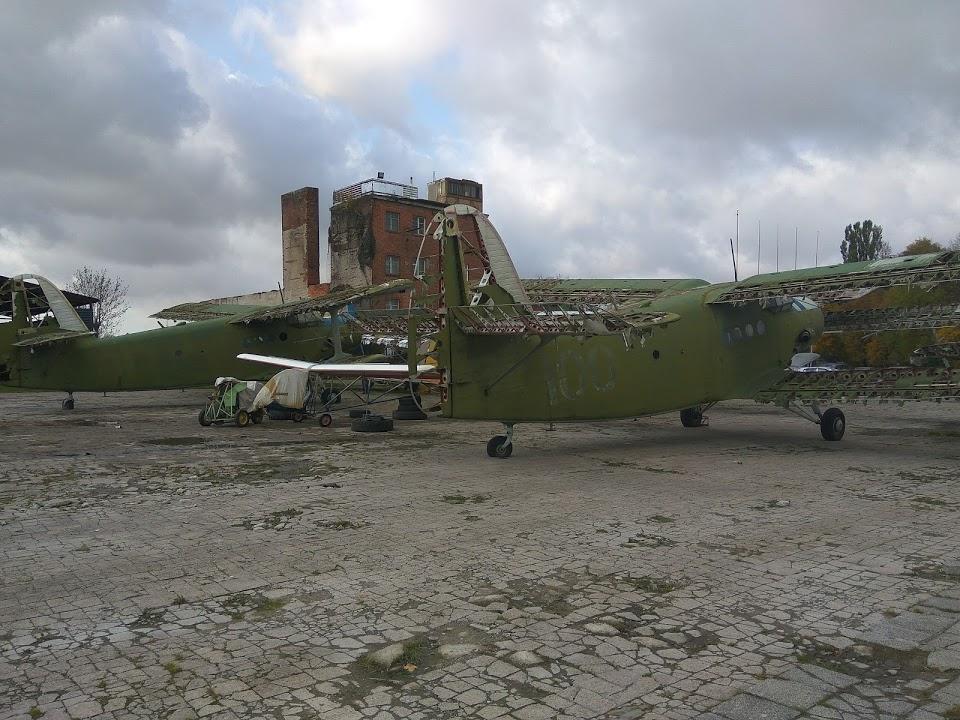 Naam: An 2 - Kaliningrad Devau.jpg Bekeken: 154 Grootte: 188,2 KB
