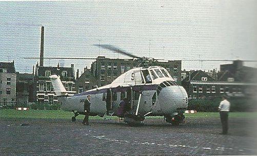 Naam: z R'dam heliport 2.jpg Bekeken: 307 Grootte: 43,4 KB