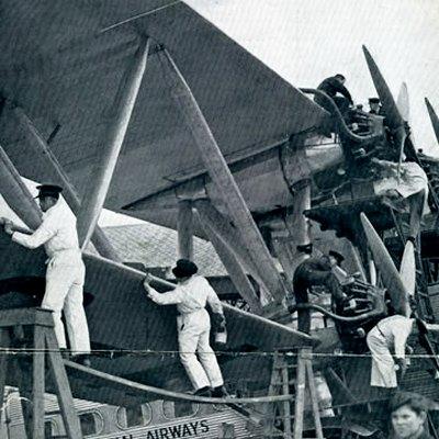 Naam: b4    kilfrost  British  1937.jpg Bekeken: 482 Grootte: 45,1 KB