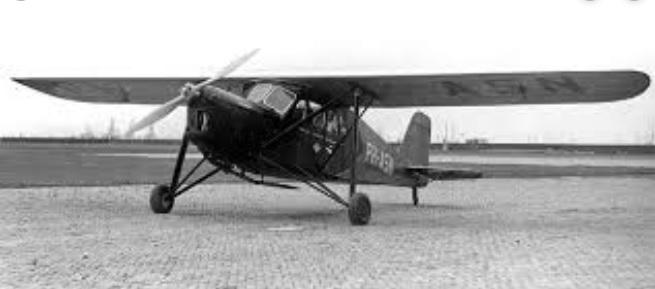 Naam: FK-43.jpg Bekeken: 446 Grootte: 40,4 KB