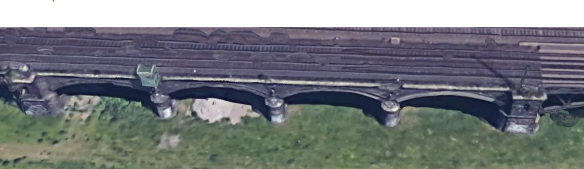 Naam: brug.jpg Bekeken: 40 Grootte: 249,6 KB