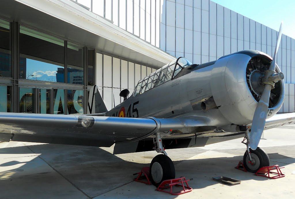 Naam: SNJ-5 ,Granada, Spain.jpg Bekeken: 135 Grootte: 103,6 KB