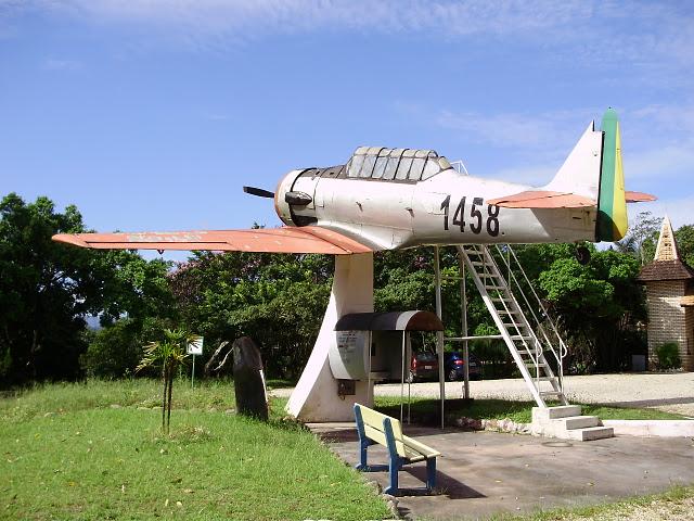 Naam: T6 , Brusque, Brazil.jpg Bekeken: 139 Grootte: 117,2 KB