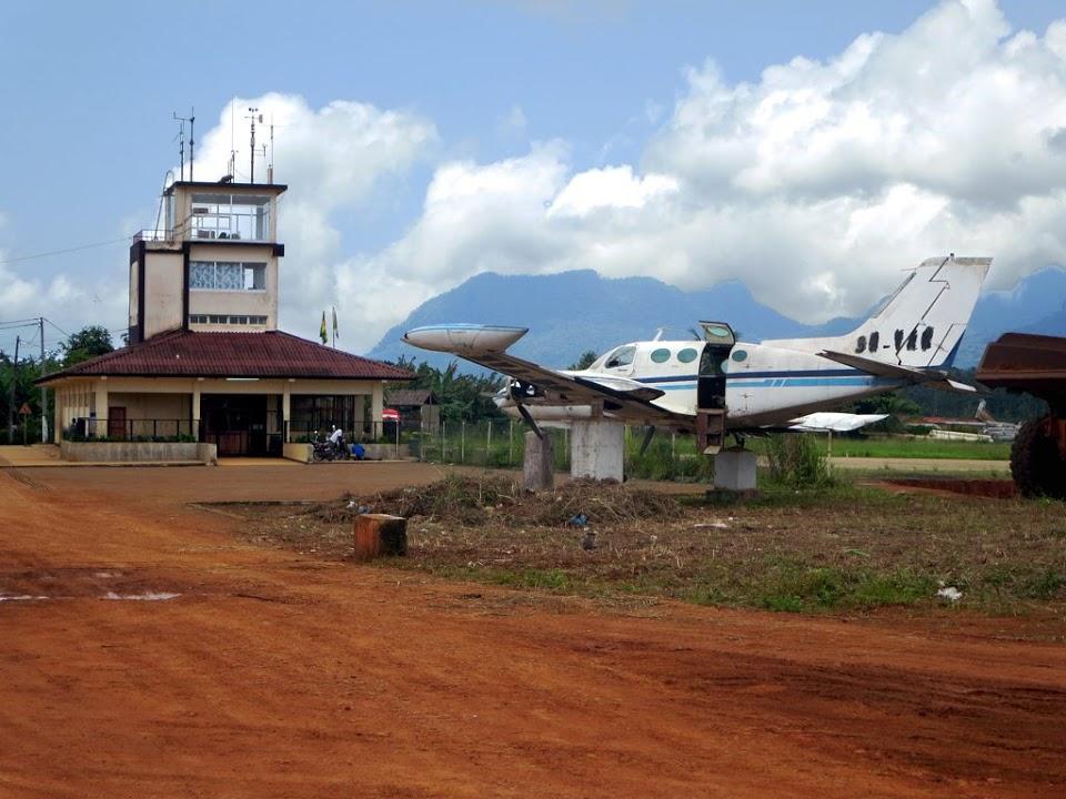 Naam: Ce 402 - Principe, Sao Tome and Principe.jpg Bekeken: 182 Grootte: 134,8 KB