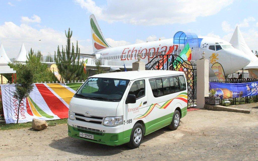 Naam: Boeing B7373 - Burayu , Ethiopië..jpg Bekeken: 60 Grootte: 163,2 KB