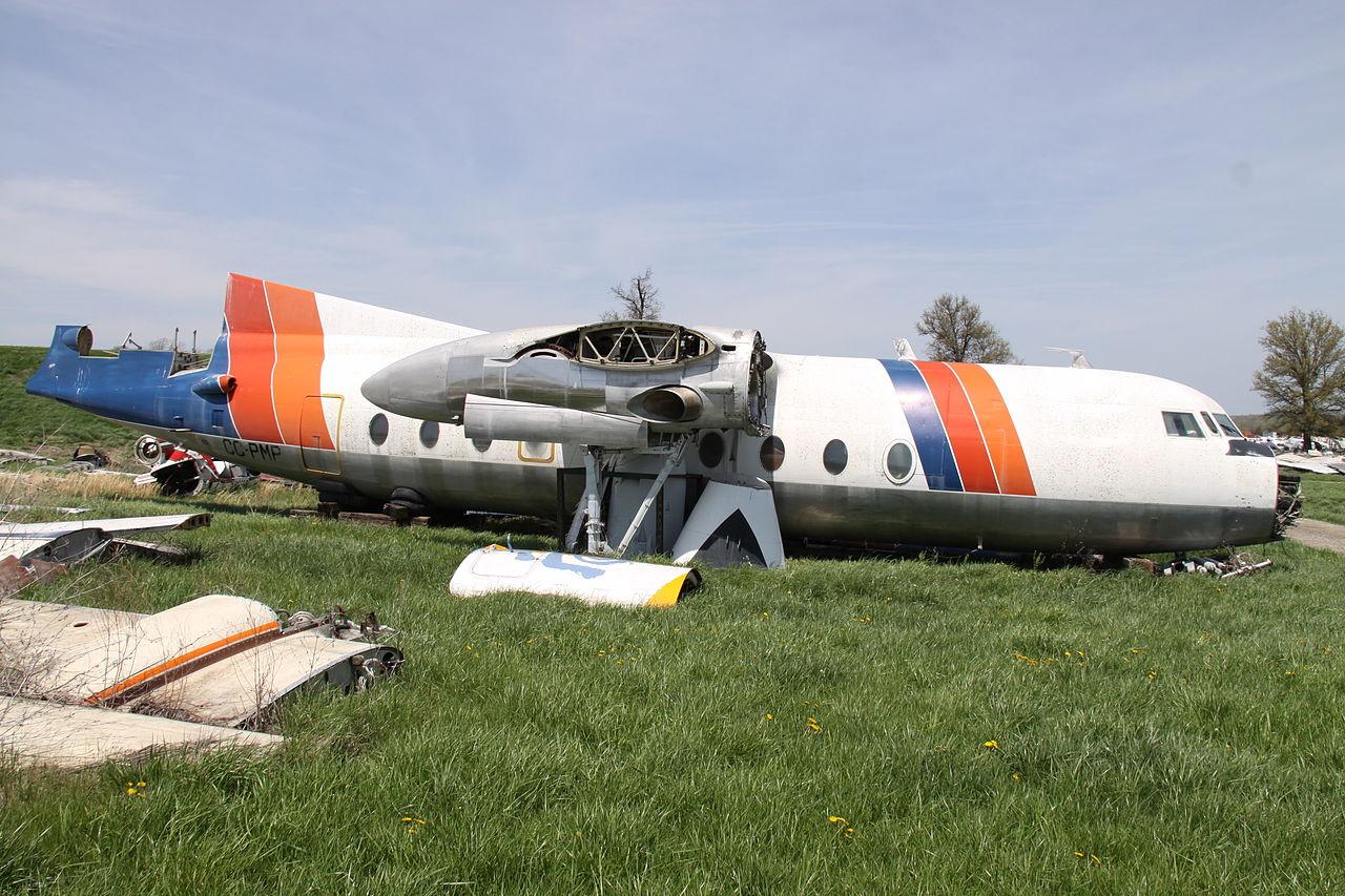 Naam: CC-PMP_Fokker_Fk.27_(9134931525).jpg Bekeken: 864 Grootte: 238,9 KB