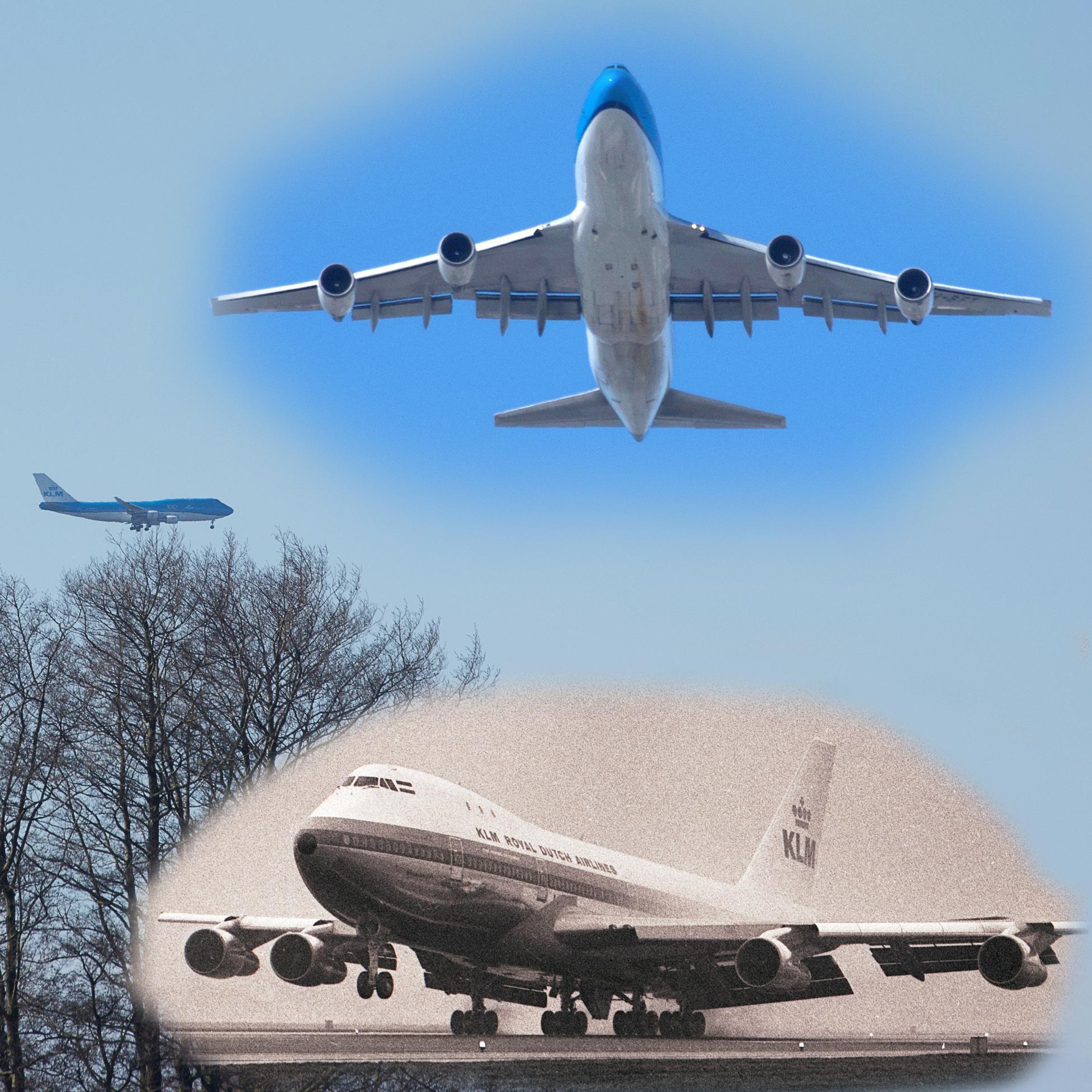 Naam: PH-BFT 2020-03-29 (RDA collage).jpg Bekeken: 787 Grootte: 491,0 KB