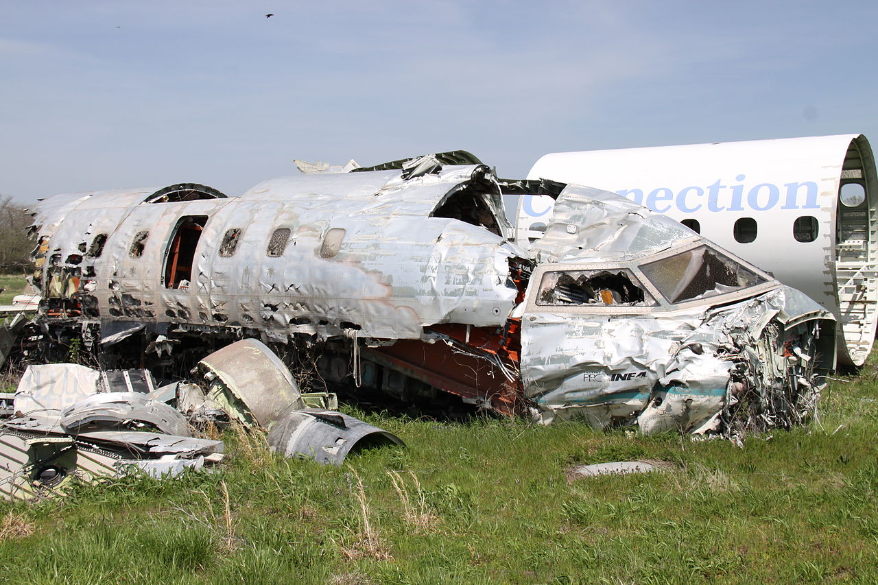 Naam: C-FTBZ_Canadair_Challenger_CL.604_(9143358514).jpg Bekeken: 671 Grootte: 264,0 KB