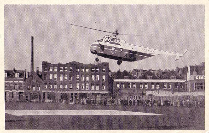 Naam: Heliport Rotterdam 04.jpg Bekeken: 2337 Grootte: 143,2 KB