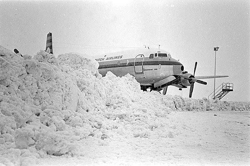 Naam: a6  Sneeuw zeven 1.jpg Bekeken: 735 Grootte: 107,3 KB