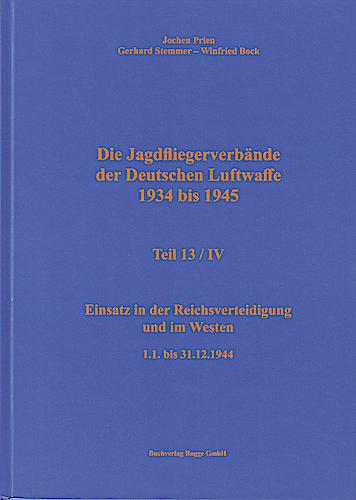 Naam: Teil 13-IV, 150 dpi.jpg Bekeken: 141 Grootte: 196,4 KB