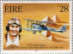 Naam: Lady-Mary-Heath--.jpg Bekeken: 183 Grootte: 15,8 KB