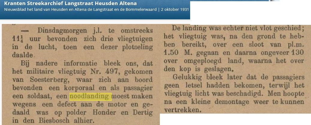 Naam: 1931-09-29 Lage Zwaluwe, Nwsbl  Heu Alt, LVA 497.jpg Bekeken: 125 Grootte: 166,1 KB