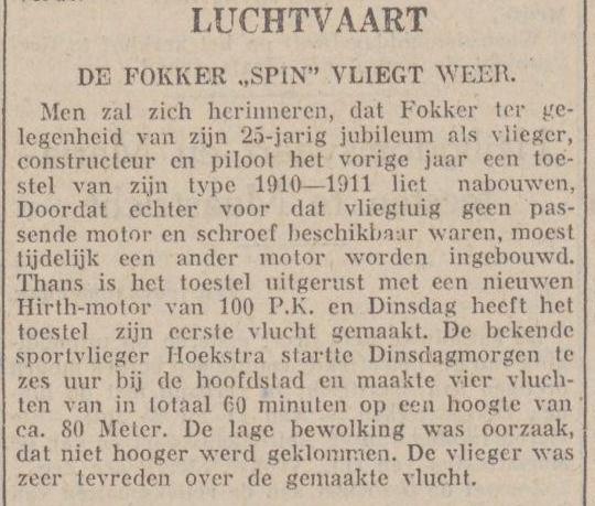 Naam: Limburgsch Dagblad - 17juni1937.PNG Bekeken: 731 Grootte: 456,3 KB